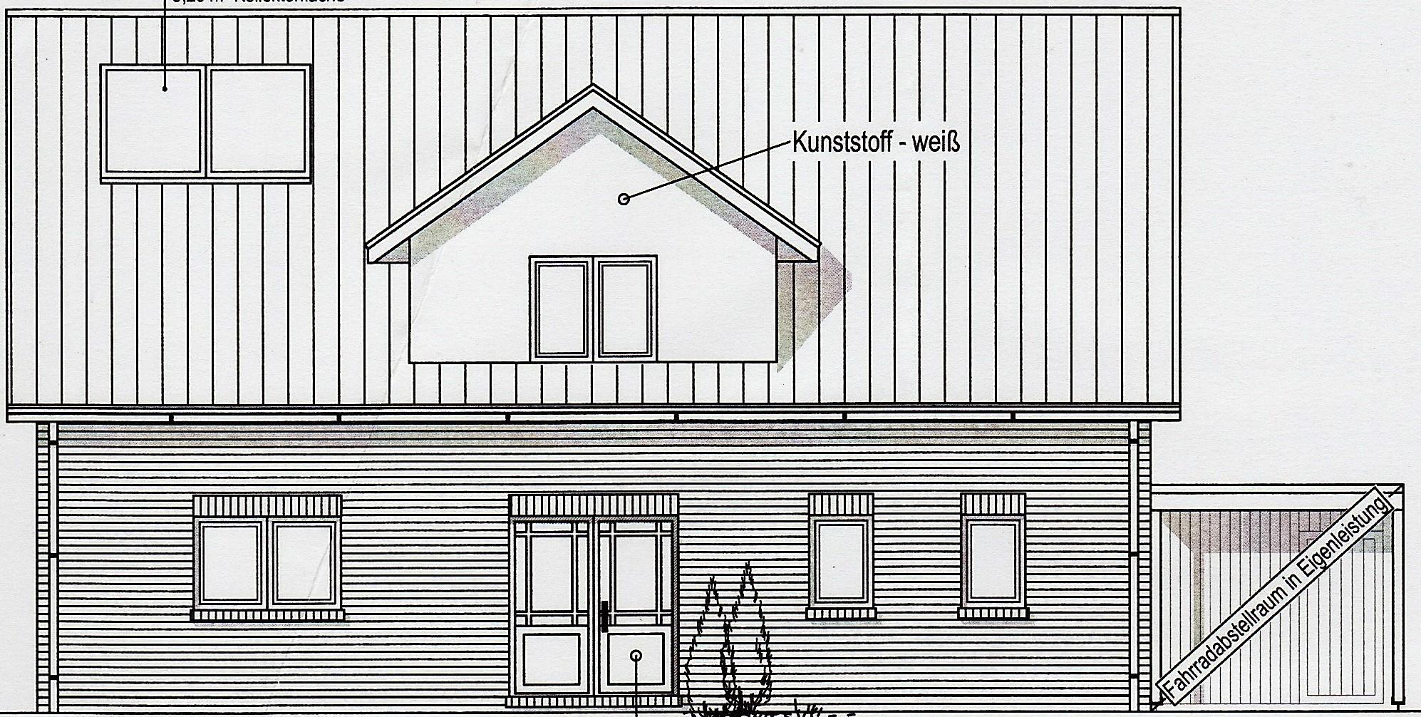 familie blome baut ein haus startseite. Black Bedroom Furniture Sets. Home Design Ideas